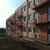 Продается квартира 1-ком 25 м² ул. Вавилова, 173/14а