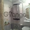 Продается квартира 1-ком 36 м² ул. Тельмана, 74