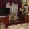 Продается квартира 2-ком 46 м² ул. Малиновского, 6