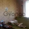 Продается квартира 2-ком 52 м² Королева пр-кт., 12