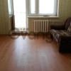 Продается квартира 1-ком 40 м² ул. Думенко, 3 к1