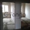 Продается квартира 3-ком 83 м² Стадионный пер., 25а