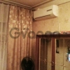 Продается квартира 2-ком 45 м² Ленина пр-кт., 111