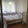 Продается квартира 3-ком 62 м² ул. Содружества, 47