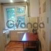Сдается в аренду квартира 2-ком 46 м² ул. Штахановского