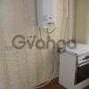Продается квартира 3-ком 69 м² ул. Пушкинская, 49