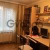 Продается квартира 2-ком 50 м² Зорге, 50