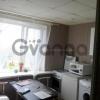 Продается квартира 1-ком 40 м² Коммунистический пр-кт., 49 к3