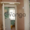 Продается квартира 3-ком 55 м² Соколова пр-кт., 6