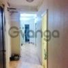 Продается квартира 3-ком 86 м² Королева пр-кт., 6 к7