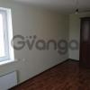 Продается квартира 2-ком 54 м² Петренко, 20