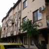 Продается квартира 2-ком 58 м² ул. Врубовая, 97б
