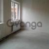 Продается квартира 2-ком 55 м² Стадионный пер., 25а
