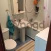 Сдается в аренду квартира 1-ком 23 м² ул. Джапаридзе