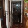 Продается квартира 3-ком 59 м² ул. Краснодарская 2-я, 163