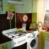 Сдается в аренду квартира 1-ком 31 м² Жмайлова, 7
