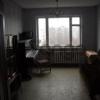 Продается квартира 2-ком 52 м² зорге, 39