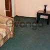 Продается квартира 2-ком 56 м² ул. Пушкинская, 231