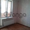 Продается квартира 1-ком 27 м² Жданова, 19