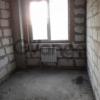 Продается квартира 3-ком 78.2 м² ул. Рихарда Зорге, 42а
