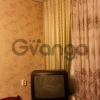 Продается квартира 3-ком 60 м² ул. Ларина, 41