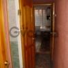 Продается квартира 2-ком 46 м² ул. Краснодарская 2-я, 147