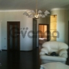 Продается квартира 3-ком 130 м² ул. Текучева, 139Г