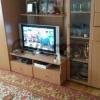 Продается квартира 1-ком 40 м² Космонавтов пр-кт., 17