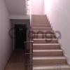 Продается квартира 1-ком 34 м² Стадионный пер., 25а