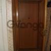 Продается квартира 2-ком 44 м² Коммунистический пр-кт., 43 к3