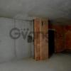 Продается квартира 3-ком 90 м² Комарова б-р., 16 к5
