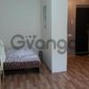 Продается квартира 1-ком 37 м² Ленина пр-кт., 249