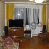 Продается квартира 2-ком 56 м² ул. Краснодарская 2-я, 161