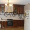 Продается квартира 4-ком 120 м² ул. Тельмана, 98