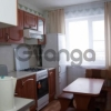 Продается квартира 3-ком 65 м² Королева пр-кт., 8