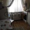 Продается квартира 2-ком 43 м² ул. Коммунаров, 33