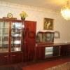 Продается квартира 3-ком 67 м² ул. Оганова, 16