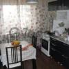 Продается квартира 3-ком 64 м² ул. Заводская, 64