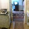Сдается в аренду квартира 1-ком 18 м² ул. Нансена