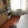 Продается квартира 3-ком 64 м² ул. Стартовая, 6