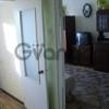 Продается квартира 2-ком 44 м² ул. Краснодонская 2-я, 90