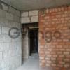 Продается квартира 1-ком 28 м² ул. Сосновая, 14