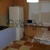 Продается квартира 3-ком 80 м² извилистая, 10