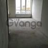 Продается квартира 1-ком 35 м² Стадионный пер., 25а