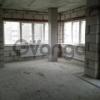 Продается квартира 2-ком 85.9 м² ул. Магнитогорская, 3 к28