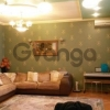 Продается квартира 3-ком 80 м² Космонавтов пр-кт., 32