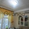 Продается квартира 2-ком 49 м² Коммунистический пр-кт., 49