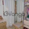 Продается квартира 3-ком 75 м² зорге, 33