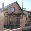 Продается дом 4-ком 130 м²