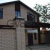 Продается дом 130 м² Стачки пр-кт.